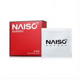 Naiso Long Lasting Tissue